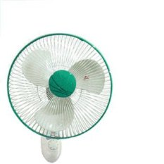 Maspion Wall Fan- MWF - 37K