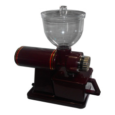 Tips Beli Double Thunders Mesin Gilingan Kopi Listrik Electric Coffee Grinder Dt 600