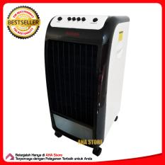Mayaka Air Cooler CO-028 JY - Hitam