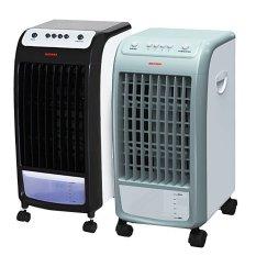 Iklan Mayaka Air Cooler Penyejuk Ruangan Co 028 Jy Khusus Jakdepbek