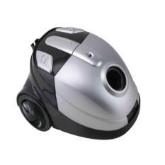 Mayaka Vacuum Cleaner Daya sedot 20kPa VC 3503HJ