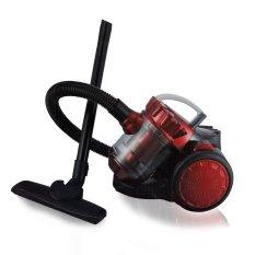 Cara Beli Mayaka Vc 1306Hj Vacuum Cleaner Multi Cyconic Filter Khusus Area Jabodepbek