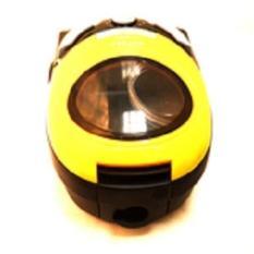 Mayaka VC3506HJ Vacuum Cleaner Hepa Filter Konsumsi Energi