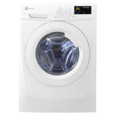 Mesin Cuci Electrolux Washing maching EWF 85743
