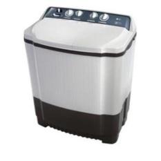 Mesin Cuci Lg 2 Tabung 8 Kg Wp-800n