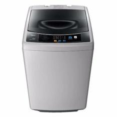 Mesin cuci Midea 1 tabung MAS90 - S501G khusus MEDAN