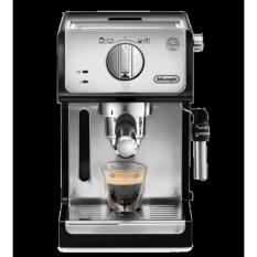 mesin kopi / coffee maker / espresso machine Delonghi ECP 35.31