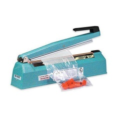 Mesin Press Plastik  Impulse Sealer 20cm (Plastik) (00251.00004)