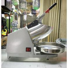 Mesin Serut Es/ Ice crushing machine STAR SISM108