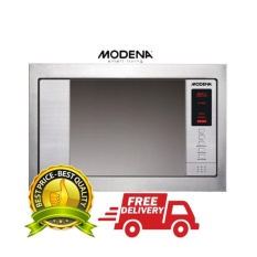 Microwave Oven Modena MO 2002 22 Liter Harga Pabrik