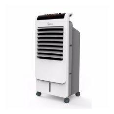 Mide Pendingin Udara - Air Cooler AC120-15C - Gratis Pengiriman  Surabaya, Mojokerto, Kediri, Madiun, Jogja, Denpasar