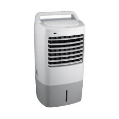 Beli Barang Midea Ac120 16Ar Air Cooler Penyejuk Udara Khusus Jabodetabek Putih Online