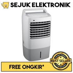 Midea AC120-16F Air Cooler (JADETABEK ONLY)