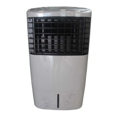 Midea AC120F Air Cooler - Putih