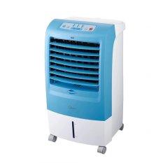 Midea Air Cooler AC120-15FB - Biru - Gratis Pengiriman  Surabaya, Mojokerto, Kediri, Madiun, Jogja, Denpasar