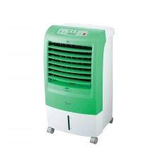 Midea Air Cooler AC120-15FG - Gratis Pengiriman  Surabaya, Mojokerto, Kediri, Madiun, Jogja, Denpasar