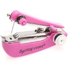 Mini Manual Sewing Household Machines / Mesin Jahit
