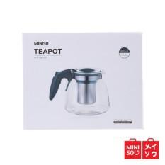 Miniso Official Teapot 900ml
