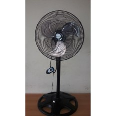 Mitochiba industrial multi fan 3in1 MT1822/kipas angin baling besi