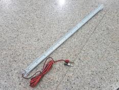 MITSUYAMA MS-7518 lampu led DC 12v T5 50cm 36 LED SMD cahaya putih