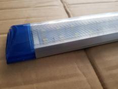 MITSUYAMA MS-T830 lampu led DC 12v 64cm 30w 72LED SMD cahaya putih