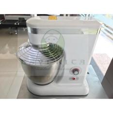 Mixer Adonan Roti Mini 7 Liter B7