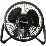 Spesifikasi Miyako Desk Fan 6 Inch Kad06 Terbaik