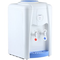 miyako-dispenser-air-wd-189h-garansi-resmi-miyako-biru-3387-02309901-416bfff19dd4a5023e81e3d66c0297ef-catalog_233 Kumpulan List Harga Dispenser Wd 189 H Termurah waktu ini