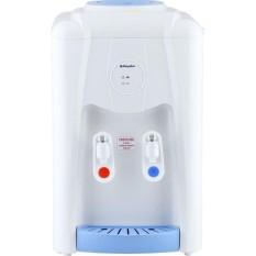Miyako Dispenser Air WD-190PH ( Hot & Normal ) Garansi Resmi Miyako - putih garansi resmi