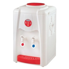 Miyako Dispenser Extra Hot and Normal - WD19PX