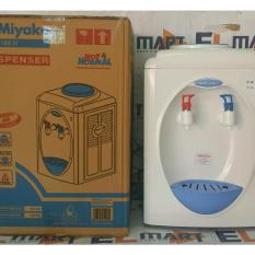 Miyako Dispenser Hot & Normal Wd 189h