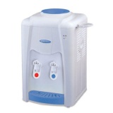 Harga Miyako Dispenser Hot And Cool Wd290Phc Termahal