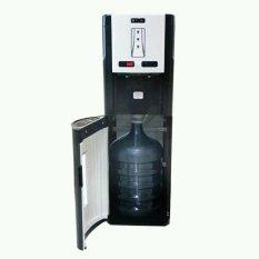 Miyako Dispenser Isian Bawah WDP300 - Gratis Pengiriman  Surabaya, Mojokerto, Kediri, Madiun, Jogja, Denpasar
