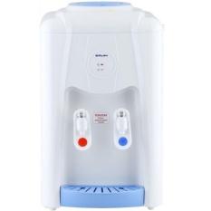 Miyako Dispenser WD-190PH
