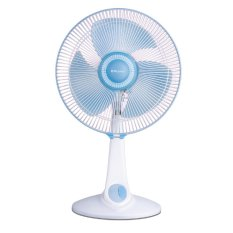 Spesifikasi Miyako Kipas Angin 2 In 1 Kad 1227B Wall Fan Stand Fan 12 Inch Biru Terbaik