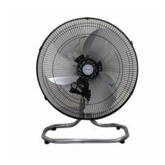 Jual Miyako Kipas Lantai Floor Fan 18 Klb18 Hitam Grosir