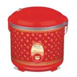 Jual Miyako Magic Com 1 8 Liter 3In1 Merah Mcm508Red Original