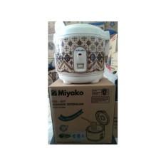 miyako mini rice _cooker