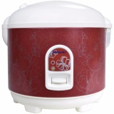 Top 10 Miyako Rice Cooker 3 In 1 Mcm 528Bgs 1 8L Online