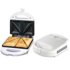 Miyako sandwich toaster STL 221