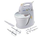 Spesifikasi Miyako Sm 625 Stand Mixer 3 5 L Dan Harga