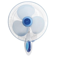 Miyako Wall Fan 16 Inch - KAW1689RC