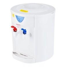 Miyako Water Dispenser Hot & Normal - WD186H