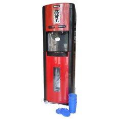 Beli Miyako Wdp 200 Dispenser Air Galon Bawah Water Dispenser Khusus Jakarta Lengkap