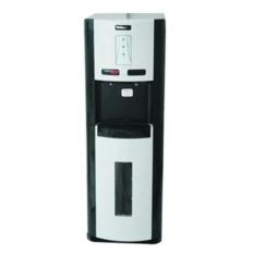 Miyako Wdp-300 Water Dispenser Galon Bawah