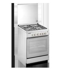modena-kompor-oven-freestanding-fc-7643-stainless-4-tungku-silver-pengiriman-khusus-jabodetabek-4086-0634135-9c083ed59ee09a89ab4ac4435e8ee811-catalog_233 Koleksi Harga Kompor Gas 2 Tungku Plus Oven Paling Baru bulan ini