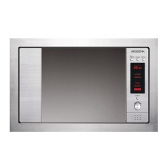 Modena Microwave Convection MV3002 - 31 Liter - 900 Watt