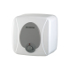 Beli Modena Pemanas Air Es 10 A Water Heater Listrik Lengkap