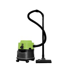 Spesifikasi Modena Vacuum Cleaner Vc 1350 Lengkap Dengan Harga