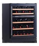 Beli Modena Wine Cellar Cooler Wc 2045 L Hitam Pengiriman Khusus Jabodetabek Lengkap